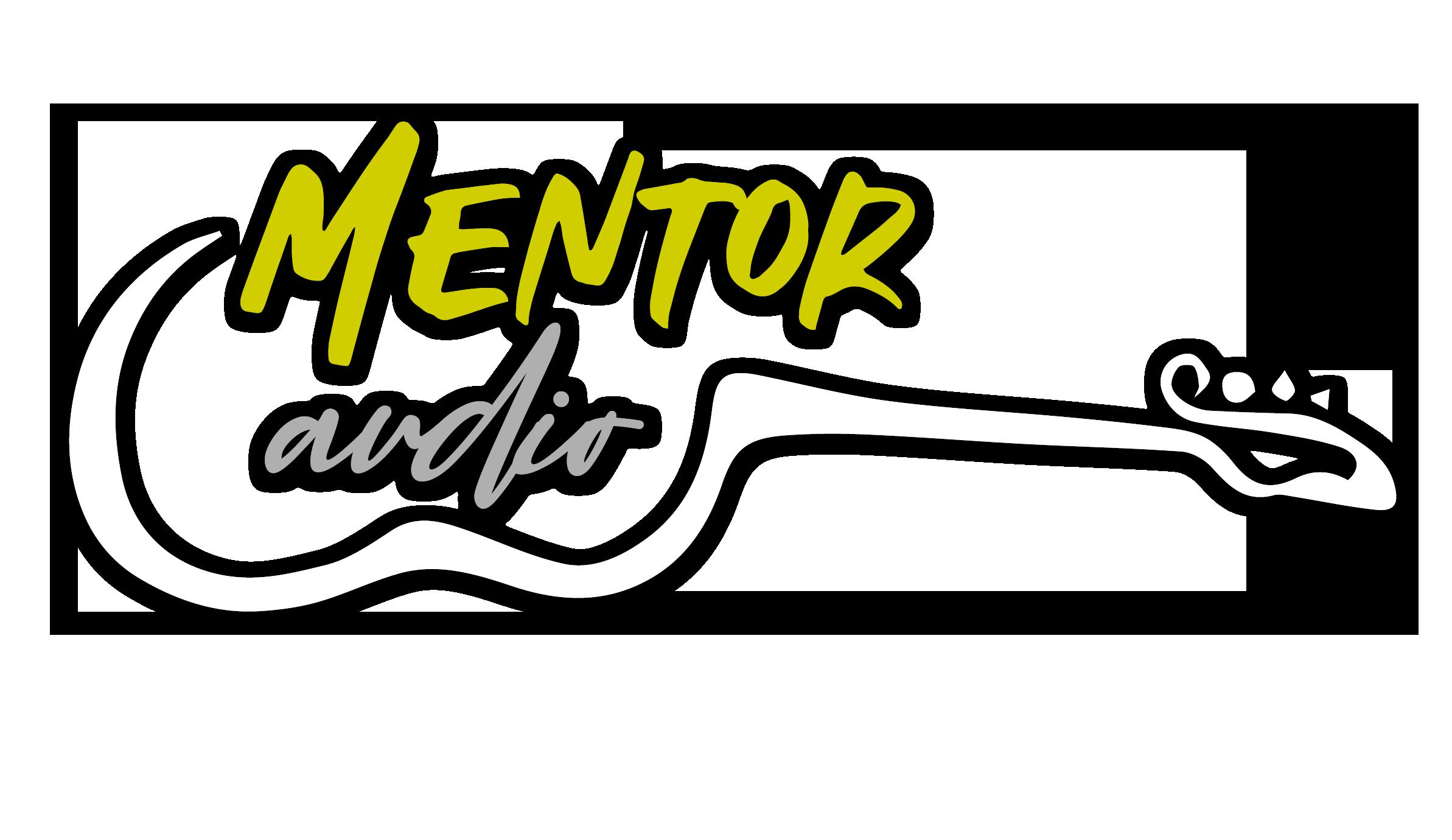 Mentor Audio